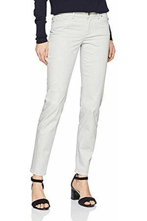 Marc O' Polo Women's 901047511035 Trouser