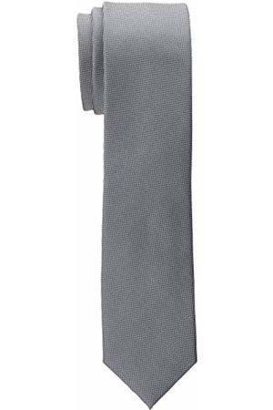 Esprit Collection Men's 998eo2q803 Neck Tie, (Dark 020)