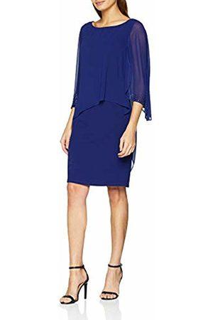 Vera Mont Women's 2110/3682 Dress