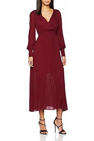 Glamorous Women's Casual Ladies Dress