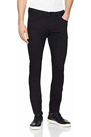 Lee Men's Malone Skinny Jeans, ( Rinse 47)