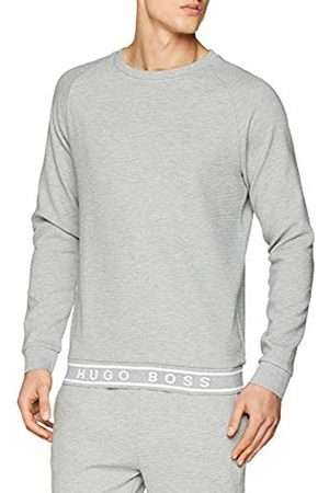 HUGO BOSS Men's Contemp Sweatshirt Sweater