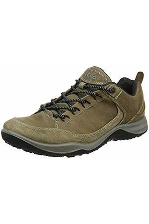 Ecco Men's Espinho Fitness Shoes
