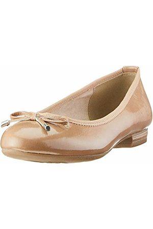 Marco Tozzi Women's 2-2-22137-32 Ballet Flats