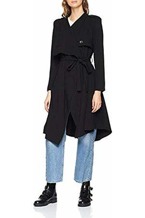 Object Women's Objannlee L/s Jacket Noos Coat