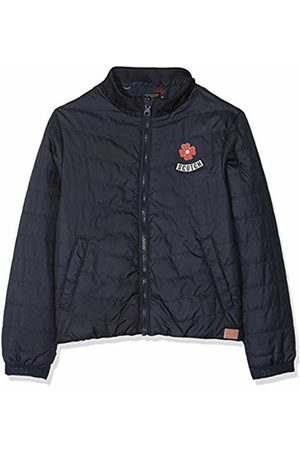 Scotch&Soda R´Belle Girl's Reversible Quilted Jacket