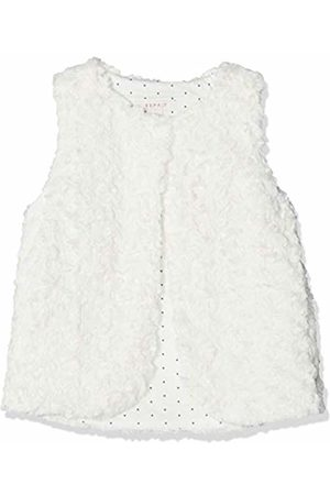 Esprit Kids Girl's Indoor Vest Gilet, ( 110)