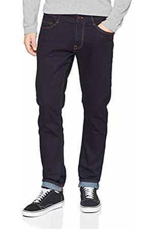 s.Oliver Men's 44.899.71.3003 Slim Jeans, ( 59z9)