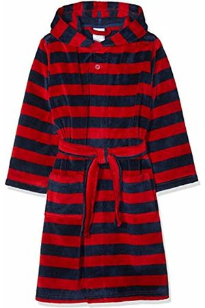 Sanetta Boy's Bathrobe