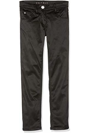 Esprit Kids Girl's Woven Pants Trouser, ( 020)