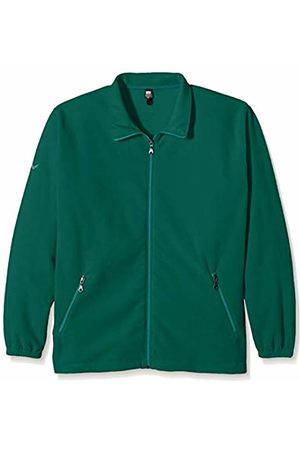 Trigema Women's 555104 Jacket