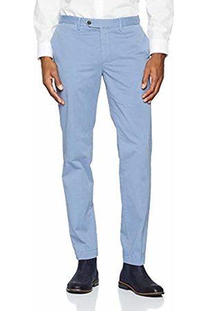 Hackett Men's KENSINGTON SLIM CHINO 32R Slim Trouser