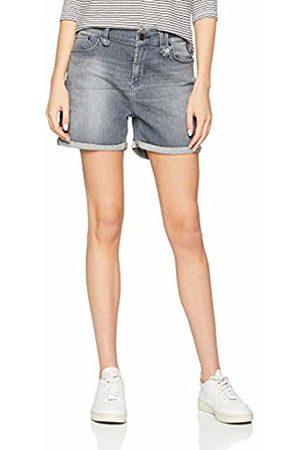 LTB Jeans Women's Milena Short