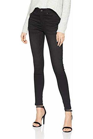 Object Women's Objskinnysophie M/w Obb248 Noos Skinny Jeans, Denim