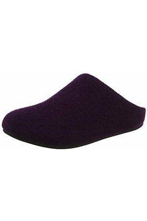 b7b38d431 Felt Slippers for Women