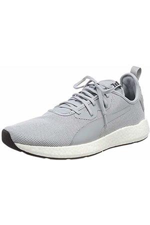 Puma Men's Nrgy Neko Sport Competition Running Shoes, (Quarry 05)