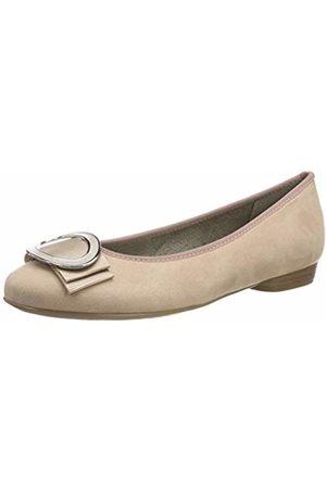Jenny Women's Pisa 2253320 Ballet Flats