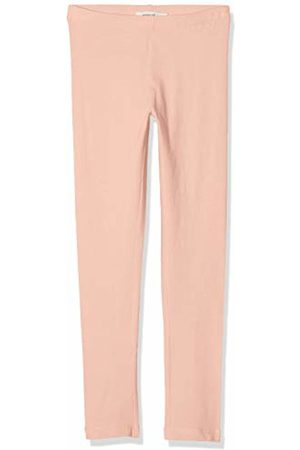 Name it Girl's Nitvivian Legging NMT Noos Trouser