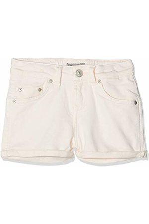 LTB Jeans Girls Judie G Shorts