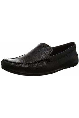 Clarks Men Brogues & Loafers - Men's Reazor Edge Mocassins, ( Leather)