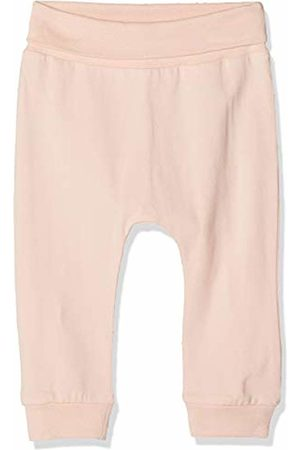 Name it Baby Girls' Nbftemolus Pant Noos Tracksuit Bottoms