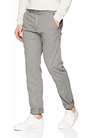 Marc O' Polo Men's M21010810064 Trouser