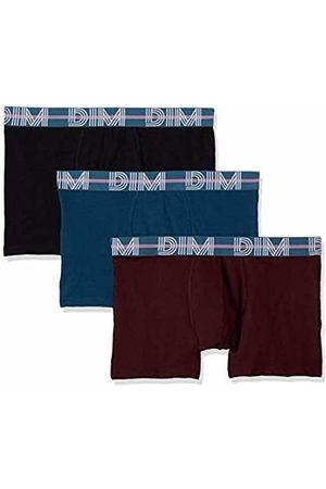 Dim Men's Powerful Boxer X3 Shorts