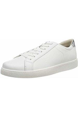 4e30ad300a944e Tamaris Women s 1-1-23631-22 Low-Top Sneakers