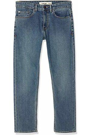 New Look Men's Greencast 6002170 Slim Jeans