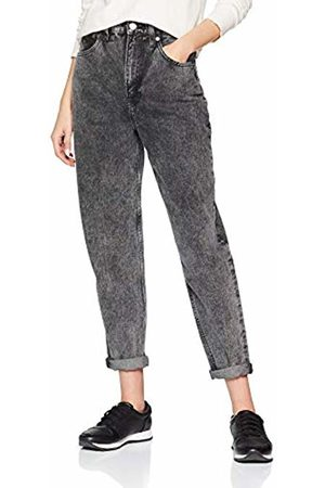 Tommy Hilfiger vpl-leg women s Straight Jeans, compare prices and ... cea9da8860