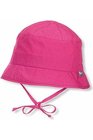 Sterntaler Baby Girls' Fischerhut 1501450 Hat