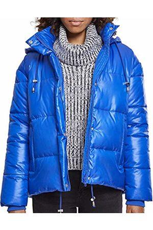 Urban classics Women's Ladies Vanish Puffer Jacket