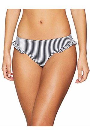 Esprit Women's Clearwater Beach Mini Bikini Bottoms