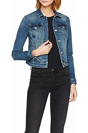 LTB Women's Destin Denim Jacket