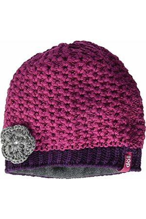 Döll Girls' Topfmütze Strick Hat