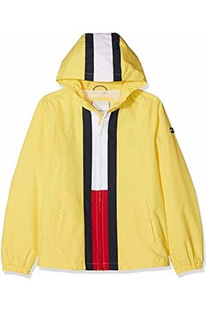 Tommy Hilfiger Boy's U Flag Tommy Jacket