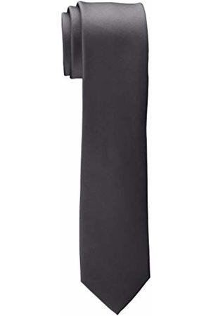 Esprit Collection Men's 998eo2q801 Neck Tie, (Dark 020)