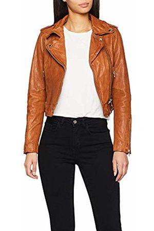 Oakwood Women's Kyoto Jacket