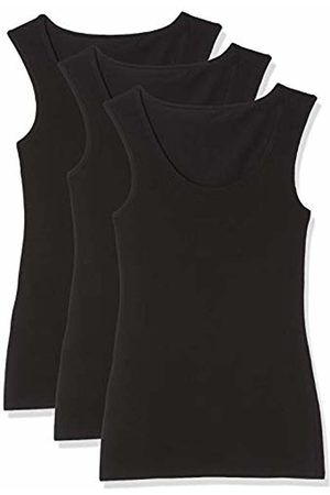 Maglev Essentials BDX012M3 Vest Tops Women, , 16 (Size:XL)