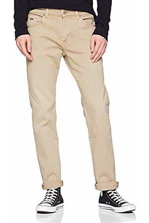 HUGO BOSS Men's Maine Bc-l-c Straight Jeans, (Medium 263)