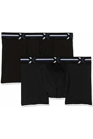 Dim Men Boxer Shorts - Men's X-Temp Active Boxer X2 Shorts