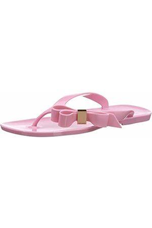 daa57448c616 Buy Ted Baker Sandals for Women Online