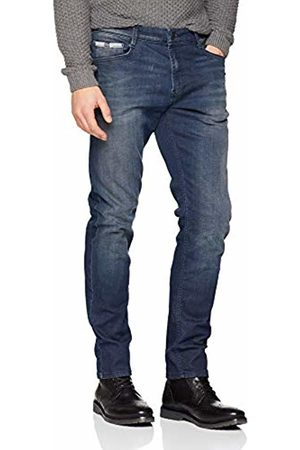 LTB Men Tapered - Men's Jonas X Tapered Fit Jeans
