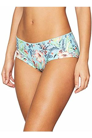 Esprit Women's South Beach Sexy Hipster Sh Bikini Bottoms