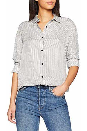 SPARKZ COPENHAGEN Women's SITTA Shirt