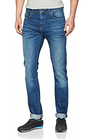 LTB Men's Joshua Slim Jeans