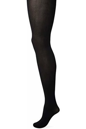 Goldenlady Women's My Beauty 70 2p Hold-Up Stockings