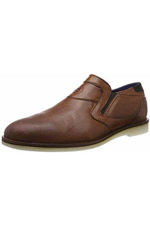 Bugatti Men's 3.12648E+11 Loafers