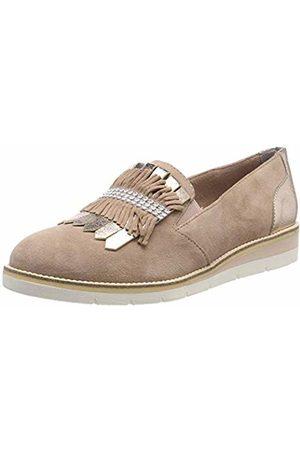 Tamaris Women's 1-1-24305-22 Loafers