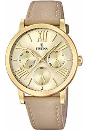 Festina Chronograph Quartz F20416/1